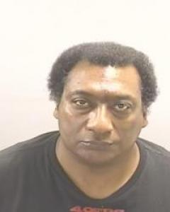Donald Dean Savoy a registered Sex Offender of California