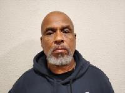 Donald Elbert Scott a registered Sex Offender of California