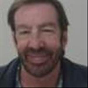 Donald Lewis Seawell a registered Sex Offender of California