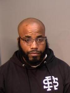 Donald Eugene Sharp III a registered Sex Offender of California