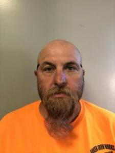 Donald Thomas Shepard a registered Sex Offender of California