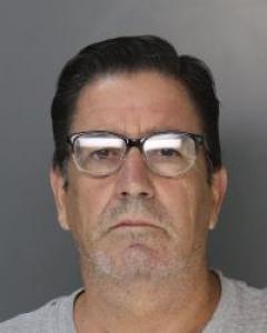Donald Joseph Silvey a registered Sex Offender of California