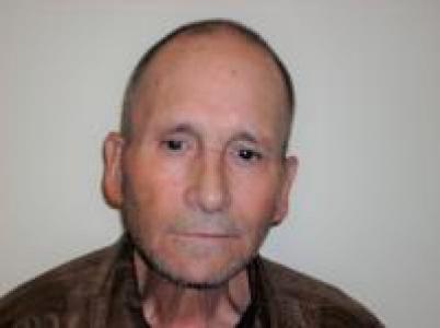 Donald Alex Smith a registered Sex Offender of California