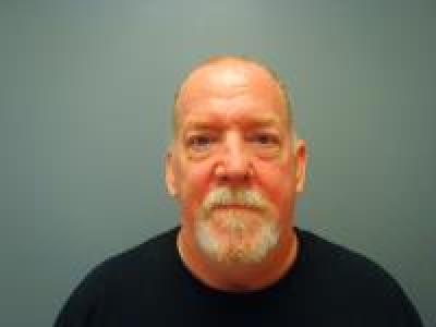 Donald W Thompson a registered Sex Offender of California