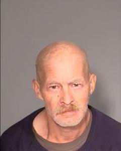 Donald Eugene Vierra a registered Sex Offender of California