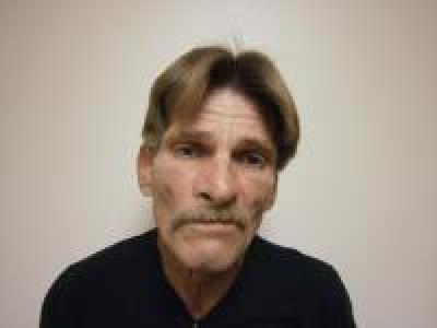 Donald Paul Wheeler a registered Sex Offender of California