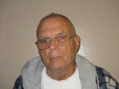 Donald Frank Wiemer a registered Sex Offender of California