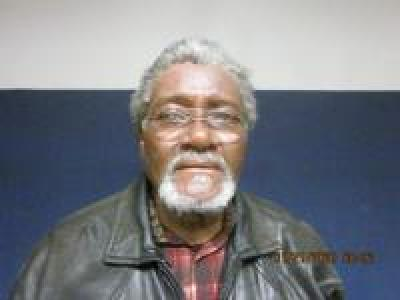 Donald Ray Williams a registered Sex Offender of California
