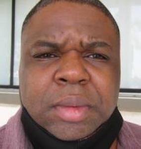 Doncosta Earle Seawell a registered Sex Offender of California