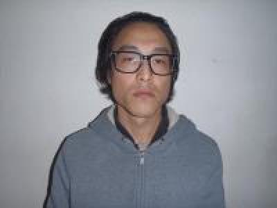 Dong Whon So a registered Sex Offender of California