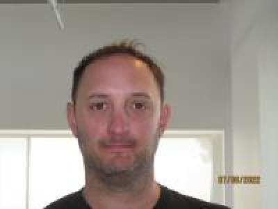 Donilo Colich a registered Sex Offender of California