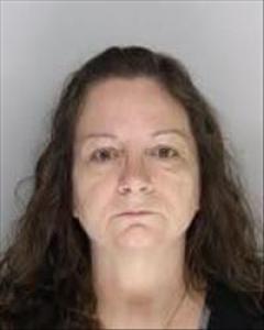 Donna Lynn Samuelson a registered Sex Offender of California