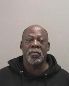 Donnell Mcgillberry a registered Sex Offender of California
