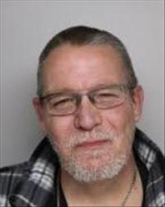 Donnie Jay Lyons a registered Sex Offender of California