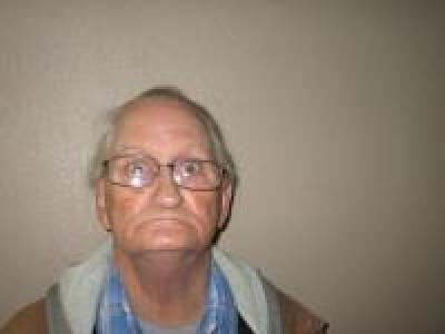 Donny Miller a registered Sex Offender of California