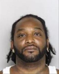 Donny Deshawn Smith a registered Sex Offender of California