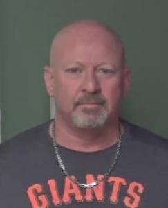 Donovan Gabried Herron a registered Sex Offender of California
