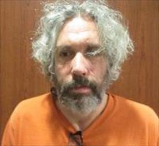 Donovan Derry Mullally a registered Sex Offender of California