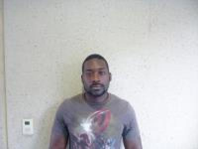 Donte Cofield a registered Sex Offender of California