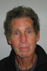 Don Altman a registered Sex Offender of California