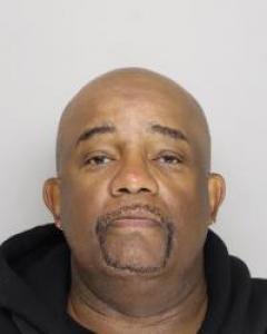 Don Carroll Fobbs Jr a registered Sex Offender of California