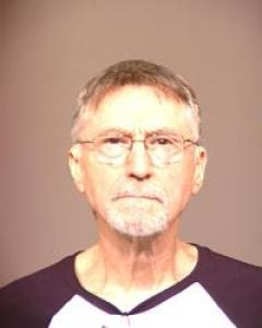 Don Melvin Freitas a registered Sex Offender of California
