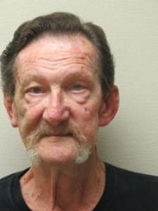 Don Edward Garrison a registered Sex Offender of California