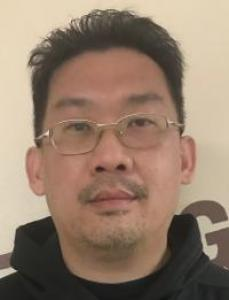 Don Ho a registered Sex Offender of California