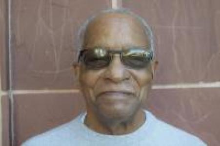 Don Wallace Mcbay a registered Sex Offender of California