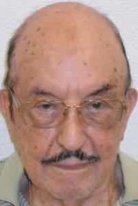 Don C Plata a registered Sex Offender of California