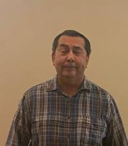 Don Lee Reeves a registered Sex Offender of California