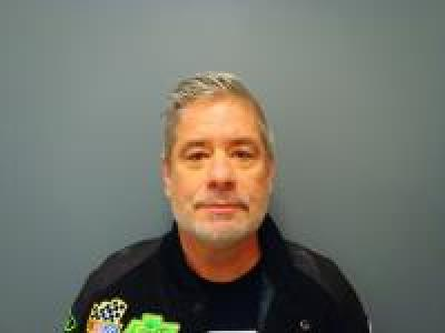 Don Allen Uglesich a registered Sex Offender of California