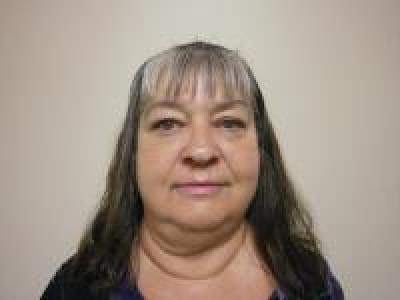 Dorothy R Martin a registered Sex Offender of California