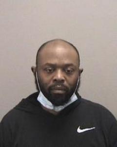 Douglas Bailes a registered Sex Offender of California