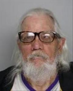 Douglas Allen Beck a registered Sex Offender of California