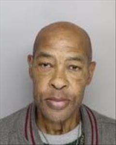 Douglas T Blue a registered Sex Offender of California