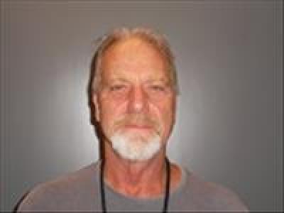 Douglas Richard Britt a registered Sex Offender of California