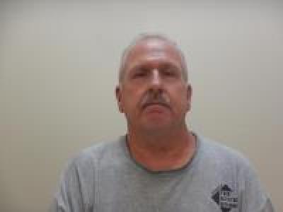 Douglas Paul Cavanaugh a registered Sex Offender of California