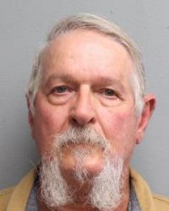Douglas Neil Dickerson a registered Sex Offender of California