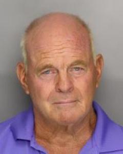 Douglas Elwood a registered Sex Offender of California