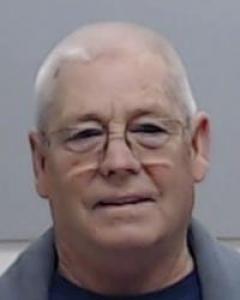 Douglas Eugene Furtado a registered Sex Offender of California
