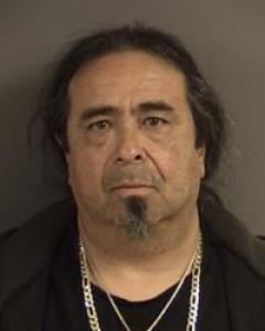 Douglas Anthony Guyot a registered Sex Offender of California