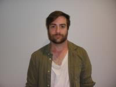 Douglas Neil Heiar a registered Sex Offender of California