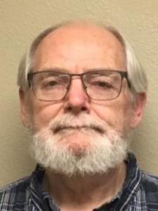 Douglas Gene Hill a registered Sex Offender of California