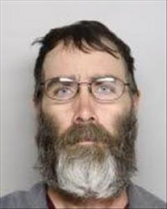 Douglas William Howay a registered Sex Offender of California