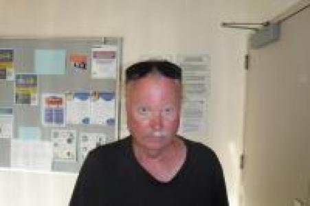 Douglas Arthur Howell a registered Sex Offender of California