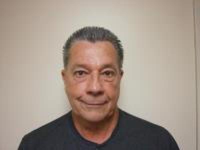 Douglas Lee Jones a registered Sex Offender of California