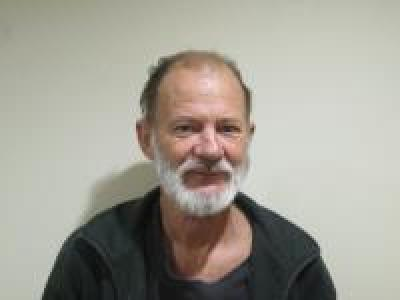 Douglas Raymond Jurling a registered Sex Offender of California