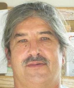 Douglas A Kaser a registered Sex Offender of California