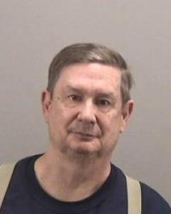 Douglas Leonard Lesinski a registered Sex Offender of California